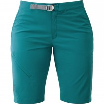 Mountain Equipment Comici Short - Women's - Tasman Blue