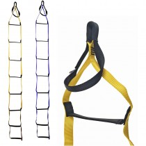 Metolius 8 Step Ladder