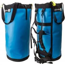 Metolius El Cap Haul Bag - Blue