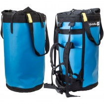 Metolius Half Dome Haul Bag - Blue
