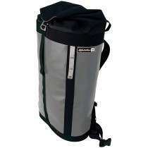 Metolius Express Haul Pack - 39L - Grey
