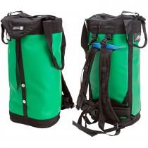 Sentinel Haul Bag 46L