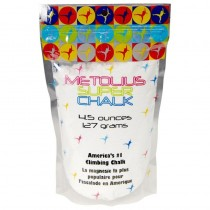 Metolius Super Chalk - 127g