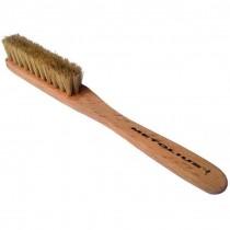 Metolius Wooden Brush