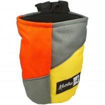 Metolius Yosemite Jester Chalk Bag & Belt