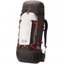 Mountain Hardwear Direttissima 50 OutDry Backpack - Shark