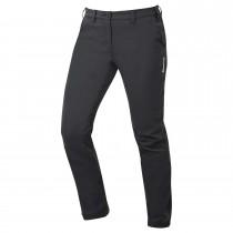 Montane Terra Libra Pants - Women's - Black