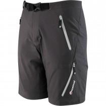 Montane Terra Alpine Men's Shorts - Shadow