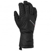 Montane Prism Dryline Glove - Black