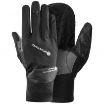 Montane Switch Gloves with Pull-Out Mitt