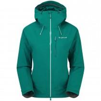 Montane Duality Insulated Jacket - Women's - Wakame Green