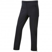 Montane Ineo Mission Pants - Women's - Black