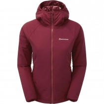 Montane Prismatic Insulated Jacket - Women's