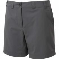 Montane Ursa Shorts - Slate