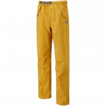 MOON - Cypher Pant - Buckthorn