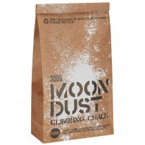 MOON - Moon Dust Climbing Chalk - 300g