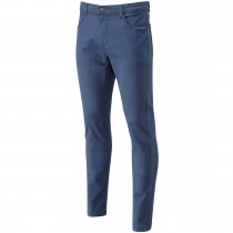 Moon Lorentz Pant - Men's - Moon Indigo