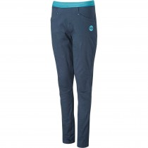 Moon Jura Climbing Pants - Women's - Moon Indigo