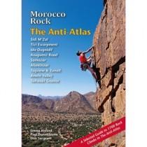 Morocco Rock: The Anti-Atlas
