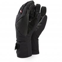 Mountain Equipment Cirque Gloves - Black