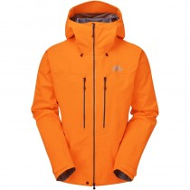 Mountain Equipment Tupilak GTX Jacket - Mango