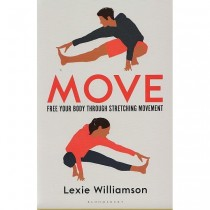 Move: Lexie Williamson