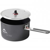 MSR Ceramic 2.5 L Pot