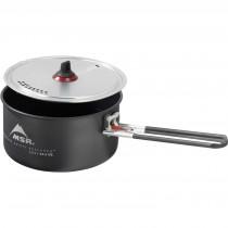 MSR Ceramic Solo 1.3 L Pot