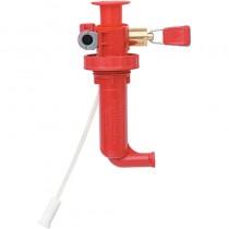 MSR DragonFly Pump