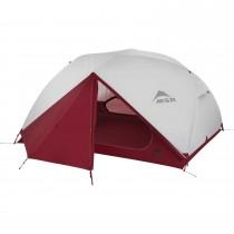 MSR Elixir 3 Tent V2 - Grey