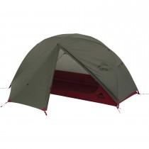 MSR Elixir 1 Tent V2 - Green