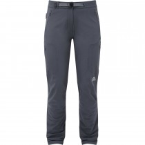 Mountain Equipment Chamois Softshell Pants - Ombre Blue