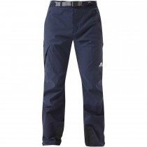 Mountain Equipment Epic Pant - Men's - Cosmos