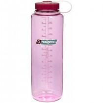 Nalgene 1.5L Silo - Tritan - Pink