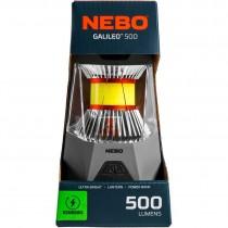Nebo Galileo Lantern 500