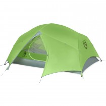 Nemo Dagger™ 2 Person Backpacking Tent - Birch Leaf Green