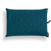 Nemo Fillo Camping Pillow - Abyss