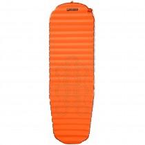 Nemo Flyer Insulated Sleeping Mat - Regular - Desert Dawn