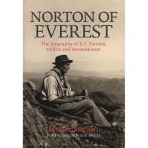 Norton of Everest: Hugh Norton