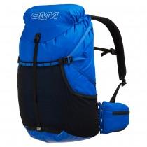 OMM Classic 32 Running Pack - Blue
