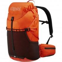 OMM Classic 25 Rucksack - Orange
