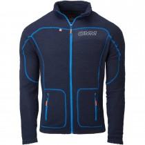OMM Core Jacket - Men's - Navy