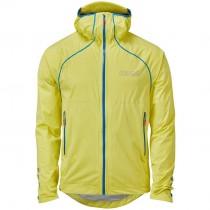 OMM Kamleika Jacket - Men's - Yellow