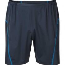 Kamleika Waterproof Over Shorts - Men's - Navy