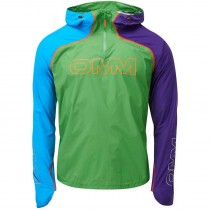 OMM Kamlite Smock - Men's - Multi