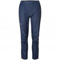 OMM Halo Waterproof Pants - Women's - Navy
