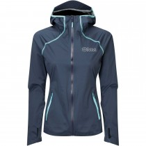 OMM Kamleika Waterproof Jacket - Women's - Navy