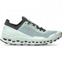 On Running Cloudultra Running Shoes - Women's - Moss/Eclipse
