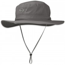 Outdoor Research Helios Sun Hat - Pewter