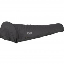 Outdoor Research Interstellar Waterproof Bivi - Storm